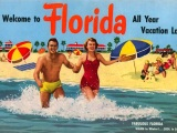 Florida is Beginning to Bloom: Enjoy the beauty that the end of Winteroffers
