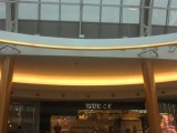 Mall at Millenia – Where Dreamers go to WindowShop