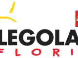 Press Release from Legoland: TicketPrices