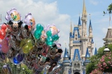 Baby It's Cold Outside – Spring Break at Disney