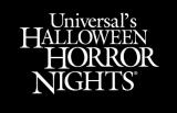 Signs of Halloween inOrlando