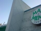 Max & Meme Cafe: Longwood,FL