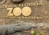 Just Keep Growing Part Two: Central Florida Zoo Expansion