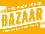 A Festive Friday at Food Truck Bazaar in Casselberry