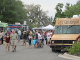 My Favorite Food Trucks of Central Florida