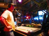 Tales from the Parrot Perch: My Interview with JD Spradlin of Radio Margaritaville