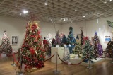 Orlando's Festival of Trees – A Cherished Tradition