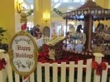 A Local's Guide to the Best Holiday Events inOrlando