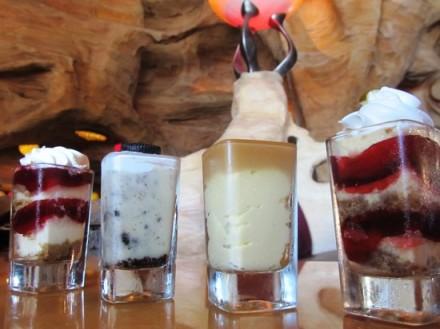 23-dessert-shots-550x412