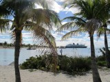 Top Tips for Combining a Cruise with Your OrlandoVacation