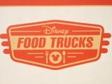 Food truck Tuesday at Disney's Saratoga SpringsResort