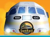 A step-by-step guide to riding the SunRail