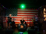 Tin Roof Orlando Serves Up Good Times and GoodTunes