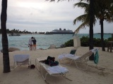 How to Have a Perfect Day at Castaway Cay