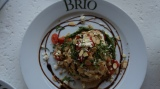 New menu at Brio Tuscan Grille continues to add delight to the Winter Park dining scene