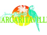 Details and secrets of Jimmy Buffett's Margaritaville at Universal Orlando (OrlandoInformer.com)