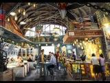 Indiana Jones themed bar coming to Walt Disney World, but the natives arerestless