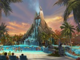 Universal's Volcano Bay Could Change Tourism In Orlando (TouringPlans.com)