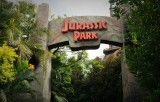 Jurassic Park at Islands of Adventure Is Reborn – TouringPlans.com