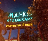 The Mai Kai: A must-visit tiki experience and Polynesian paradise