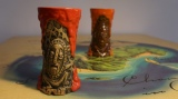 Complete Guide to Trader Sam's Grog Grotto Tiki Mugs (TouringPlans.com)