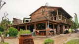 Wekiva Island is renewed and better thanever