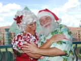 5 Must-Do Activities During the Holiday Season at Walt Disney World (TouringPlans.com)