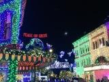 Saying Farewell to the Osborne Lights (TouringPlans.com)