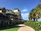 Disney's Vero Beach Resort Tips and Full Review (TouringPlans.com)
