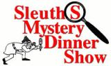 Sleuths Announces Memorial Day Weekend Specials to Celebrate Our Heroes