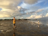 The free activity you must do in Cedar Key