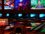 Main Event bowls us over at Pointe Orlando