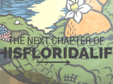 The next chapter of ThisFloridaLife