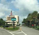 Goodbye, Downtown Orlando