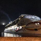 What we love about Norwegian CruiseLine