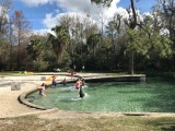 My New Mission: Central Florida's Best Parks