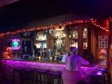 Central Florida's Best Kept Halloween Secret: DiningEdition